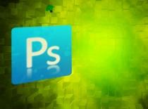 Jak zrobić tapetę w 51 sekund za pomocą Photoshop CS3