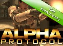 Jak spolszczyć grę Alpha Protocol