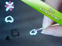 Jak zrobić naklejki na paznokcie domowej roboty