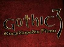 Jak zrobić dobry film w Gothic 3 #1 - Podstawy