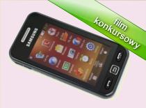 Jak zabezpieczyć telefon Samsung S5230 Avila alarmem dźwiękowym
