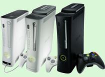Jak sprawdzić gry na Xbox'a i Xbox'a 360