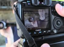 Jak posługiwać się przysłoną w aparacie #2