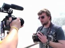 Jaki sprzęt fotograficzny i jakie akcesoria przygotować do wyjazdu