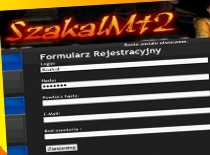 Jak grać na prywatnym serwerze SzakalMT2