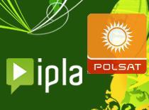 Jak oglądać seriale, filmy i sport z Polsatu