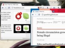 Jak ustawić Google Chrome Canary jako domyślną przeglądarkę