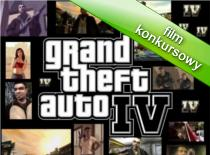 Jak zainstalować i polepszyć GTA IV #2