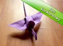 Jak zrobić pterodaktyla origami