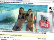 Jak przywrócić gwiazdki głosowań na YouTube
