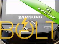 Jak korzystać z przeglądarki BOLT na Samsung Monte