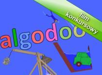 Jak spolszczyć Algodoo