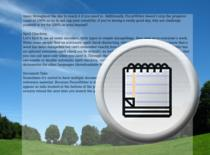 Jak wpływać na produktywność pisania naszych tekstów z FocusWriter