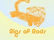 Jak zoptymalizować Rigs of Rods - symulator wszystkich pojazdów