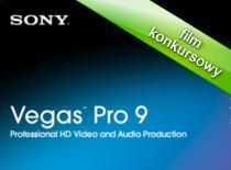 Jak zrobić napisy do filmu w Sony Vegas Pro 9