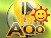 Jak zmienić ikony, dźwięki i kompozycje w AQQ na te z GG