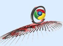 Jak zmienić domyślną stronę w nowej zakładce w Google Chrome
