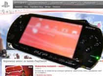 Jak pobierać dema gier na PSP