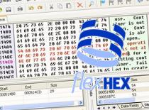 Jak edytować programy (*.exe)