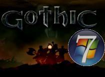 Jak uruchomić Gothic 1 i 2 na Windows 7 - wersja automatyczna