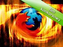Jak wyłączyć skanowanie antywirusowe pobranych plików w Mozilla Firefox