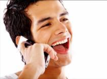 Jak wykonać trik z puszczaniem sygnału na telefon