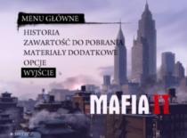 Jak spolsczczyć grę Mafia II