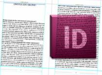 Jak uporządkować linie tekstu w naszym dokumencie