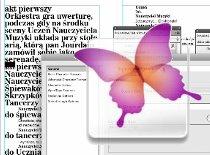 Jak ustawić style tekstowe i co nam dają przy tworzeniu publikacji