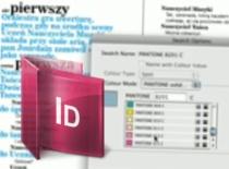 Jak korzystać ze swatch - najlepszy sposób zarządzania kolorem