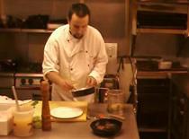 Jak przygotować filety z gołębia po angielsku