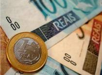 Jak ściągnąć aktualne kursy walut z NBP