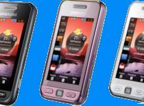 Jak ustawić automatyczne odrzucanie pojedynczych numerów w Samsung Avila