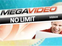 Jak oglądać i pobierać filmy z Megavideo bez limitów
