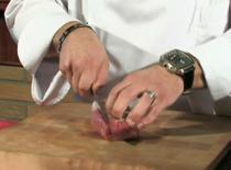 Jak zrobić polędwiczkę w koszulce ziemniaczanej