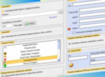 Jak korzystać z KeyBoardWindow - logger klawiaturowy