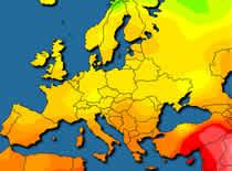 Jak za pomocą wyszukiwarki Google sprawdzić prognozę pogody