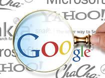 Jak w Google wyszukać strony zawierające konkretny link