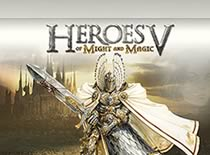 Jak wpisywać kody do Heroes of Might and Magic V: Dzikie Hordy