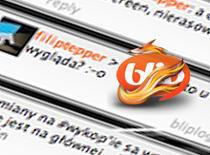 Jak posiadać kokpit Blip w przeglądarce Mozilla Firefox