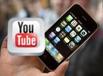 Jak pobierać filmy z YouTube przez przez iPhone