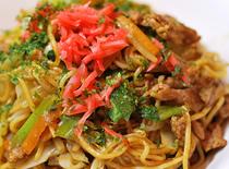 Jak zrobić sałatkę na zupce chińskiej