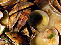 Jak gotować kraby i małże