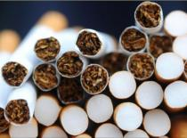 Jak skręcać papierosy na maszynce