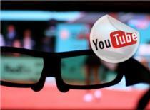 Jak oglądać filmy w technologii 3D na YouTube
