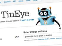 Jak wyszukać strony za pomocą grafiki