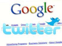 Jak wyszukać interesującą nas frazę z Twittera za pomocą Google