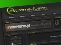 Jak pobrać oprogramowanie CMS - Extreme Fusion