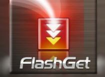 Jak pobierać pliki szybciej dzięki FlashGet