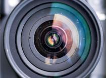 Jak wybrać aparat - Matryce